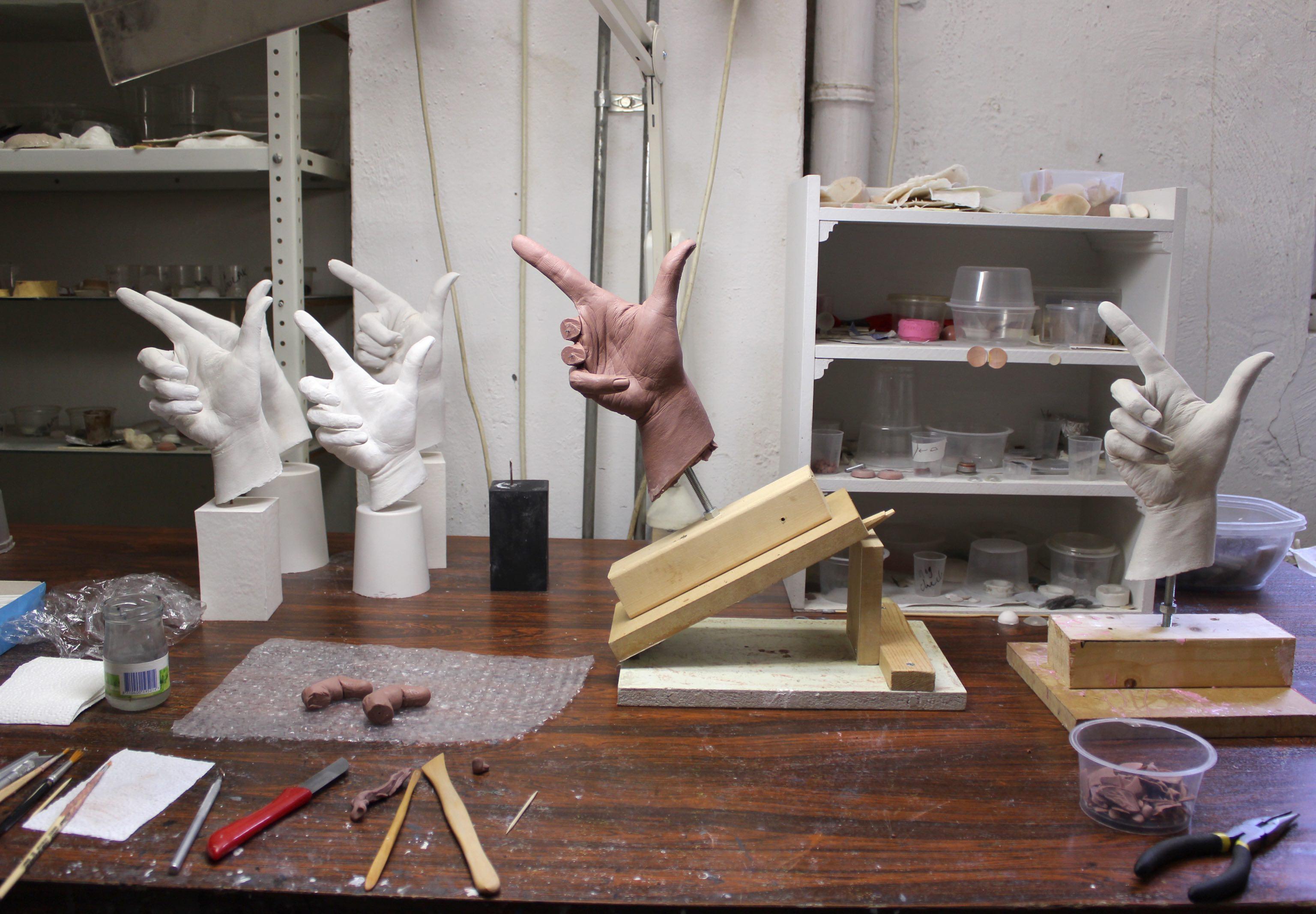 7-bijwerken-model-plasticine-kopie