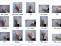 1-fotostudies-1