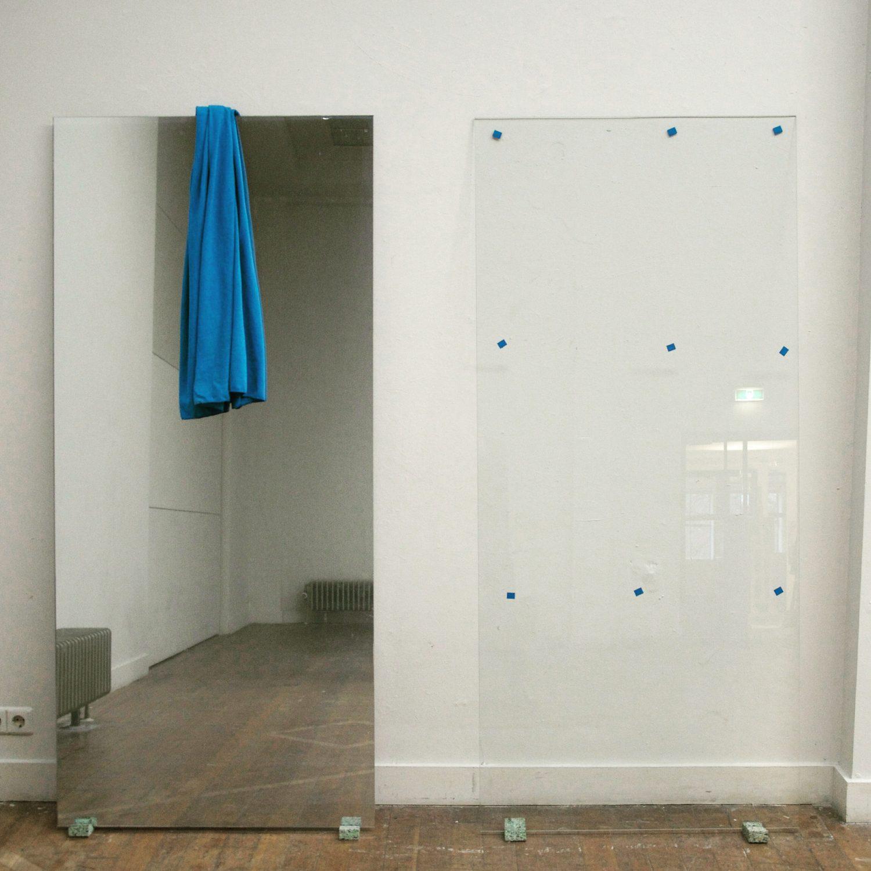 UNTITDLED-BLUE1-1500x1500