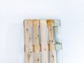 Ciro-Duclos-Import-1-Esperanza-Wood-glass-Afmetingen-2018-€1800-1010x1500