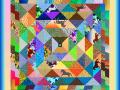 Schermafbeelding-2021-03-24-om-17.01.26