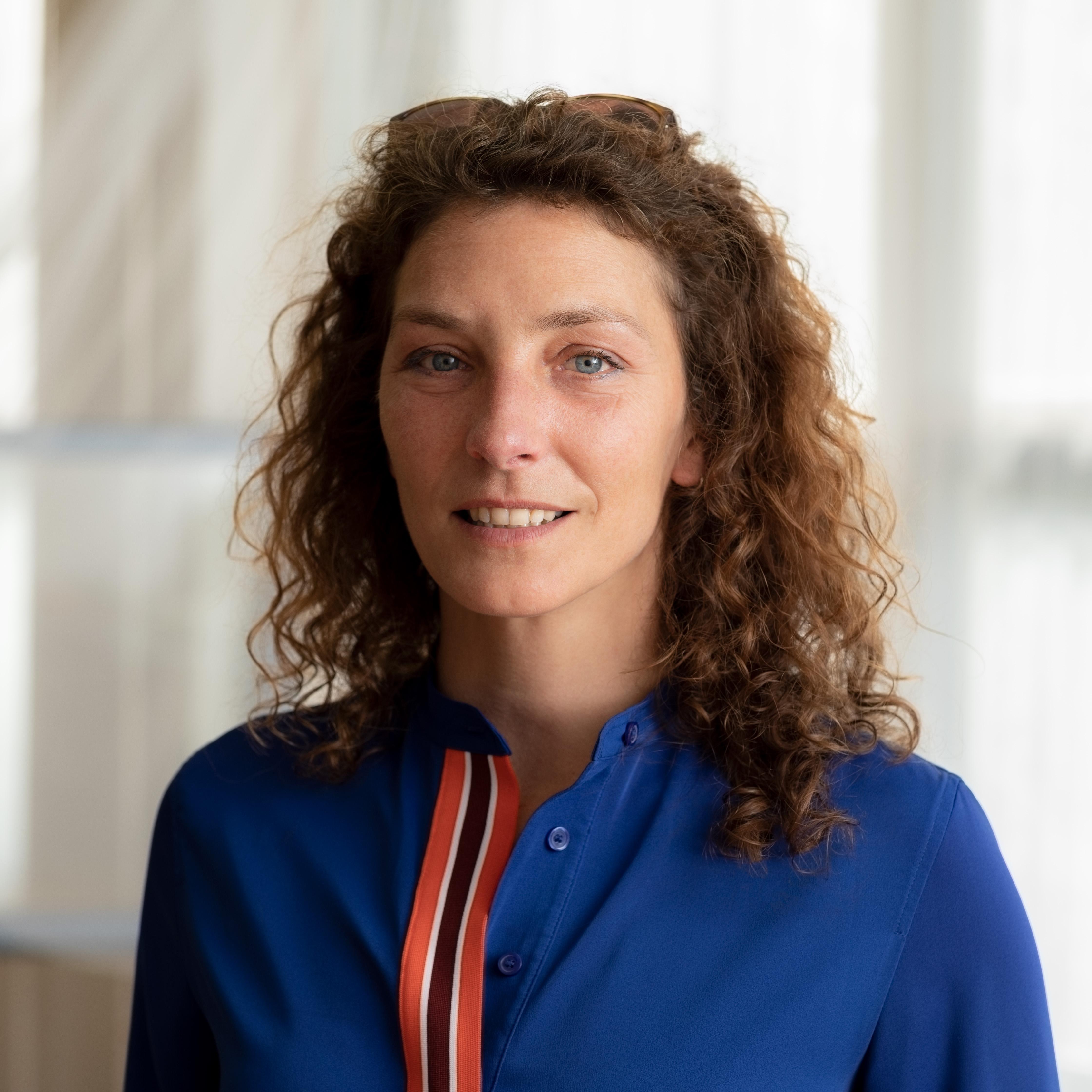 Isabelle-Chaffaud-Hessel-Waalewijn