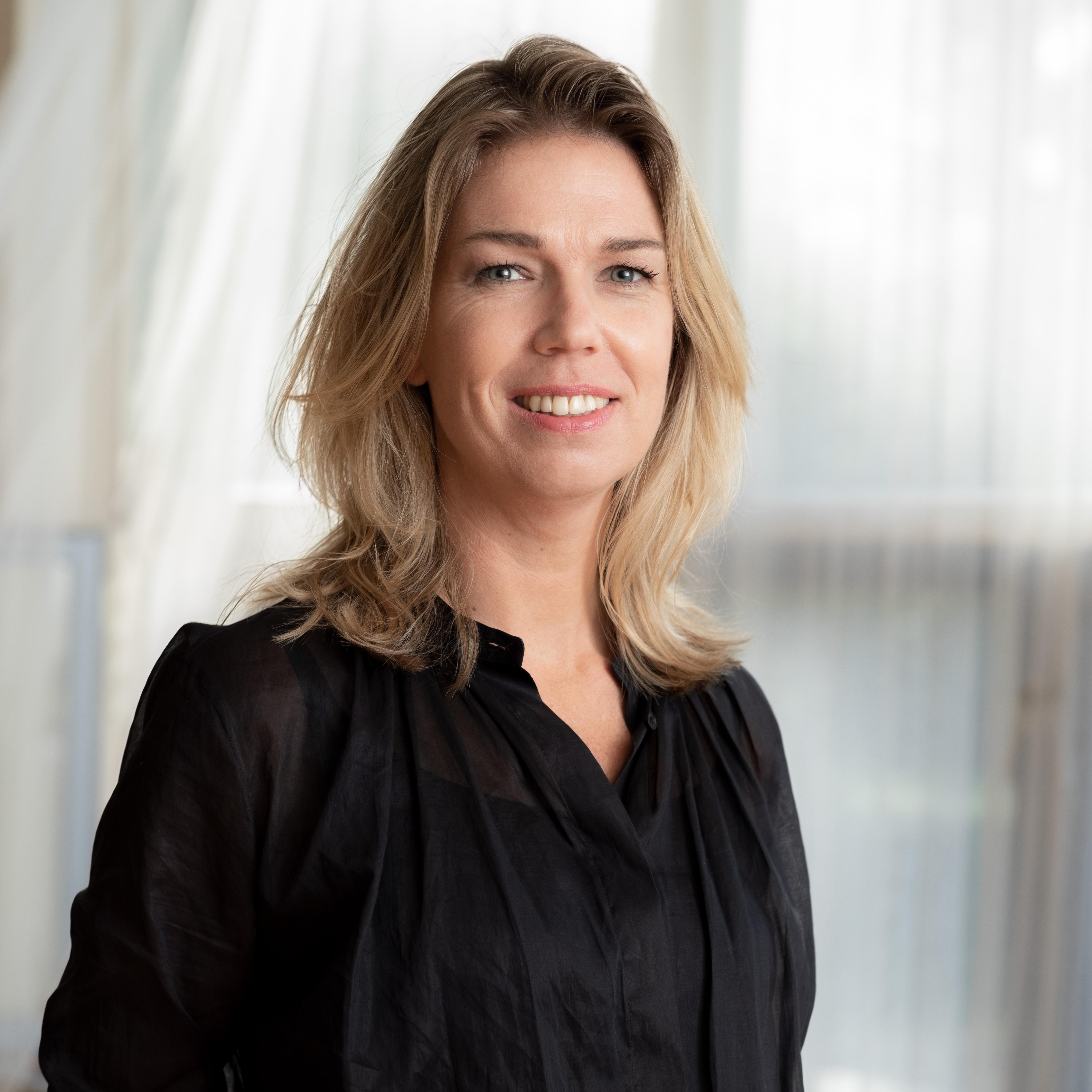 Suzanne-Swarts-Hessel-Waalewijn