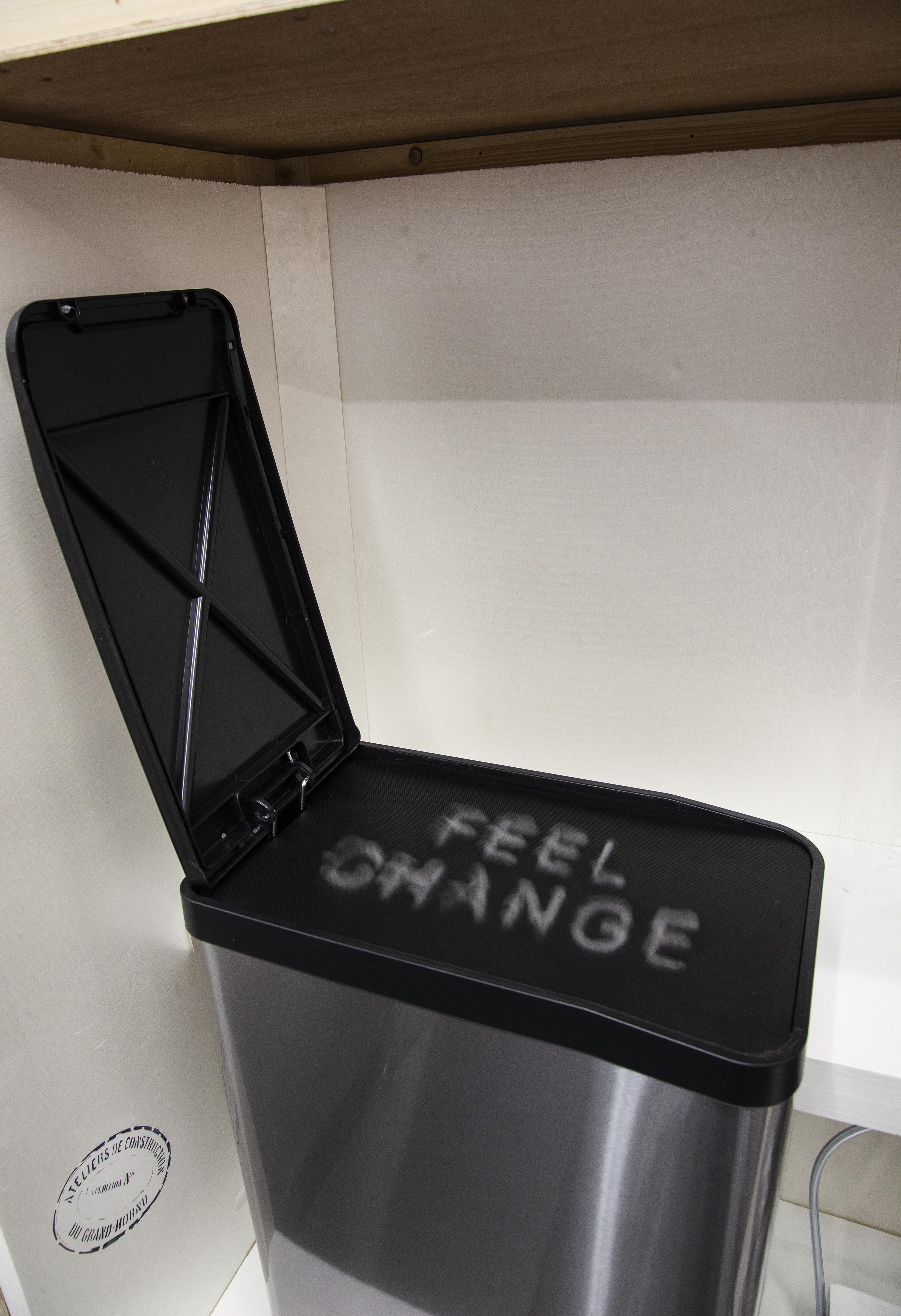 Feel-Change-2