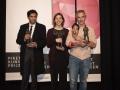 VLNR_Winnaars_PiketKunstprijzen2017_JulienGuettab_AstridBoons_vaderBramSuijker_foto-JannekevanBeek