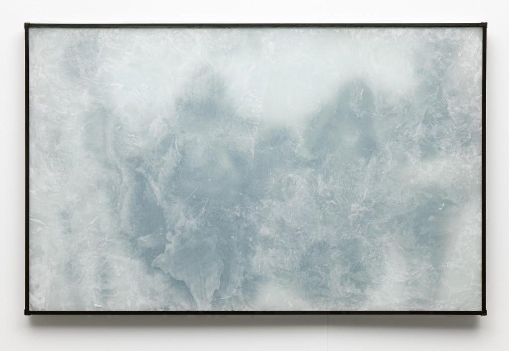 Waswerk van Lennart Lahuis / Beeld: DürstBritt&Mayhew