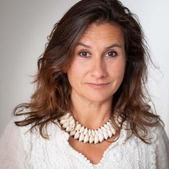 Martine Gosselink