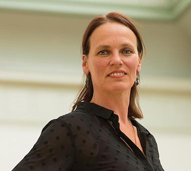 Cora Bos-Kroese