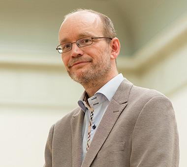 Edwin Buijsen