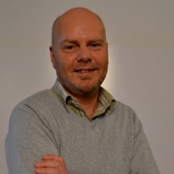 Eric Korsten