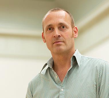 Maarten Demmink
