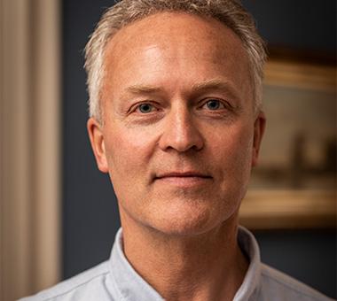 Erik Pals
