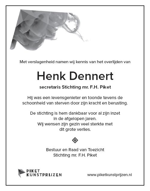 pkp_rouwadvertentie_mei2015_HenkDennert